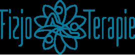 Logo Fizjo-Terapie